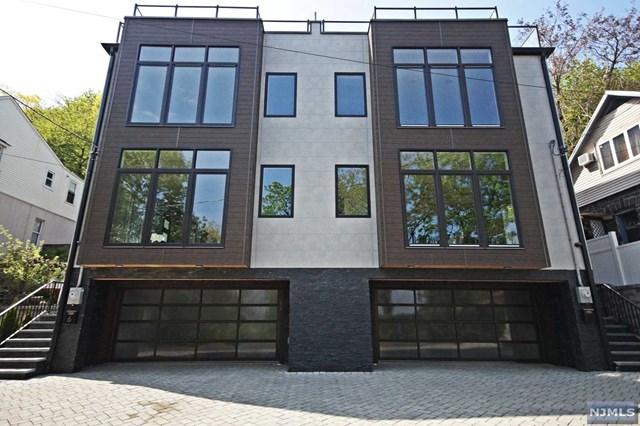 4 Oakdene Terrace, Edgewater, NJ 07020