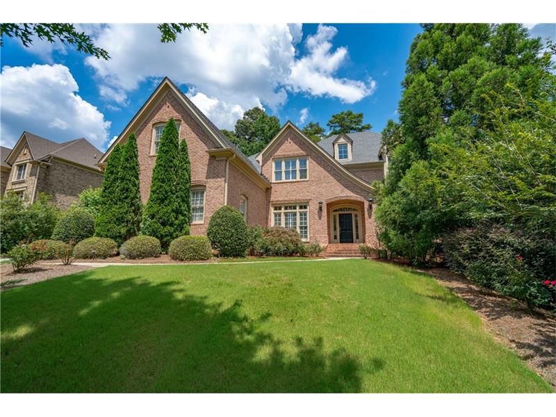 2872 Darlington Run, Duluth, GA 30097
