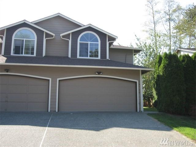 13720 9th Ave W, Everett, WA 98204