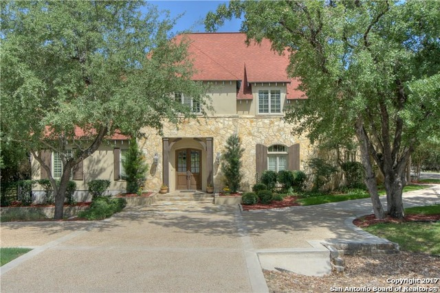 16 HORSESHOE CT, New Braunfels, TX 78132