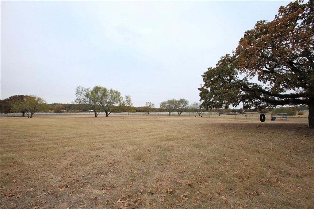 Image of property for Sale in Lake Ray Roberts Texas