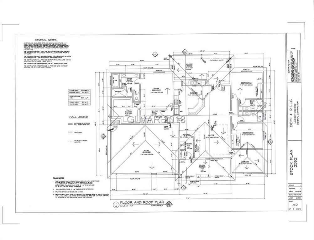 5161 E CHASEMOOR, Pahrump, NV 89061