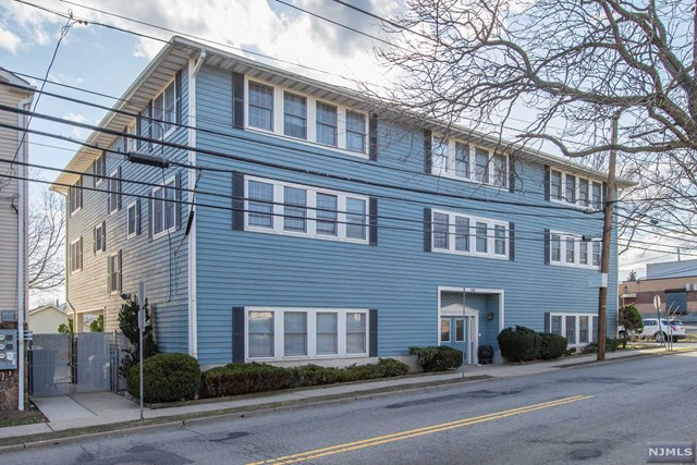 393 Boyden Avenue, Maplewood, NJ 07040
