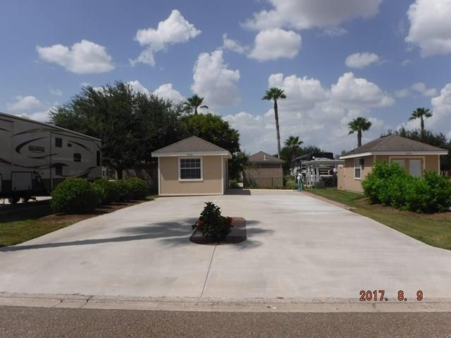 3908 Lark Drive, Mission, TX 78572