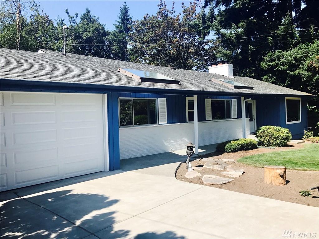 3415 103rd Place NE, Bellevue, WA 98004