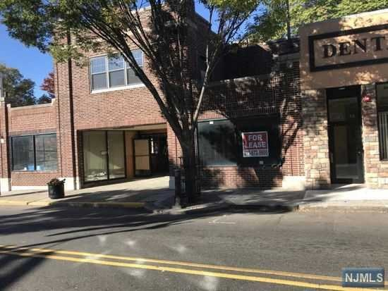 172 Main Street, Ridgefield Park, NJ 07660