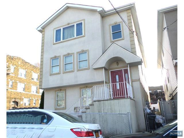 24 12th Avenue, Paterson, NJ 07501