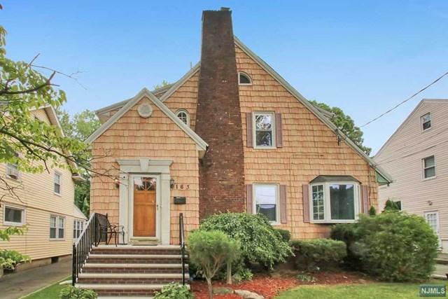 163 Rockwood Place, Englewood, NJ 07631