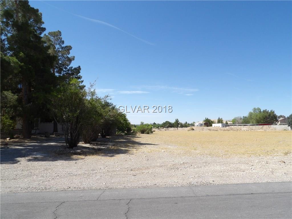 on LaMadre W. of Durango, Las Vegas, NV 89149