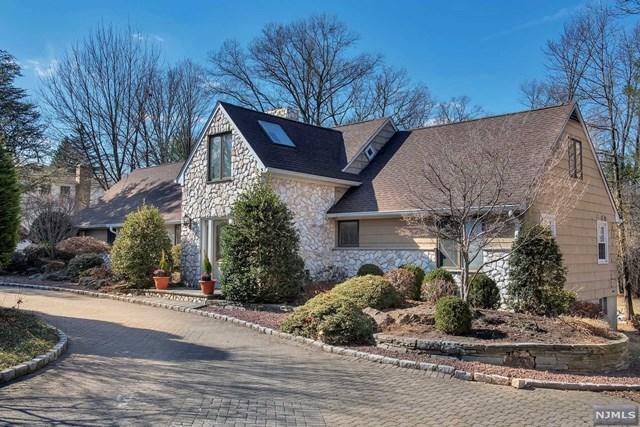 141 Summit Road, Florham Park Borough, NJ 07932