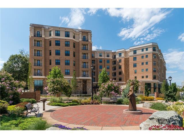 1440 Harding Place 562, Charlotte, NC 28204