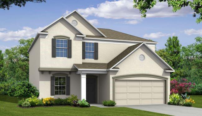 15157 ZENITH AVENUE, MASCOTTE, FL 34753