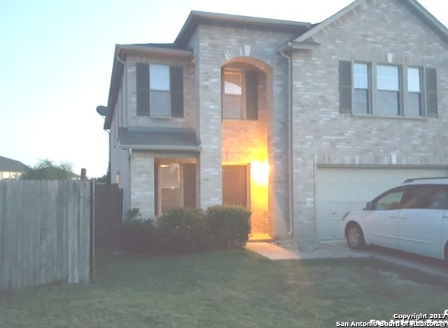 11206 BRANDING DEPOT, San Antonio, TX 78254