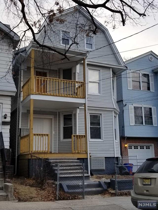 62 Isabella Avenue, Newark, NJ 07106