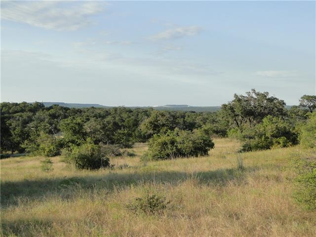 Located between Oakalla and Briggs TX, you won't find a better investment/hunting/cattle ranch this close to Austin. Compared to other rural areas close to Austin (such as Spicewood), this area is still a relative bargain. Beautiful rolling topography with 10 mile views to the north, northeast and even southeast are framed by the large hardwoods that cover this Ranch. Very little cedar, but lots of browsing brush for wildlife. Great ground water. Perfect recreational Ranch that is a booming area.
