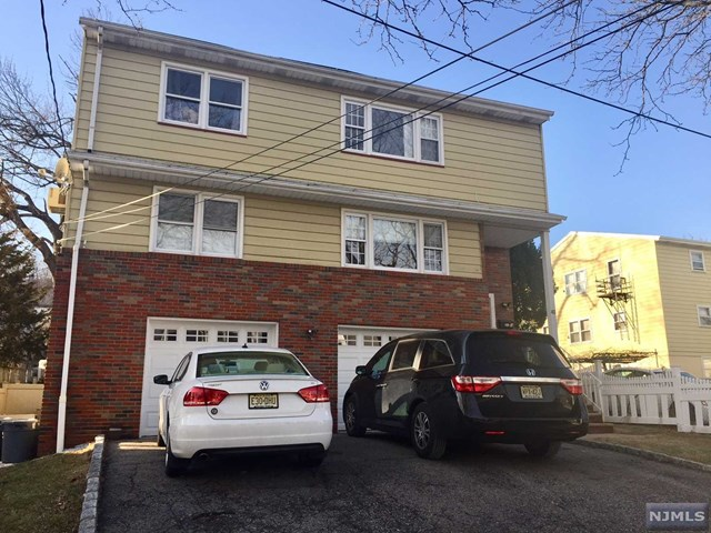 40 Summit Avenue, Clifton, NJ 07013