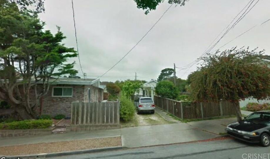 905 PINE Street, Monterey, CA 93940