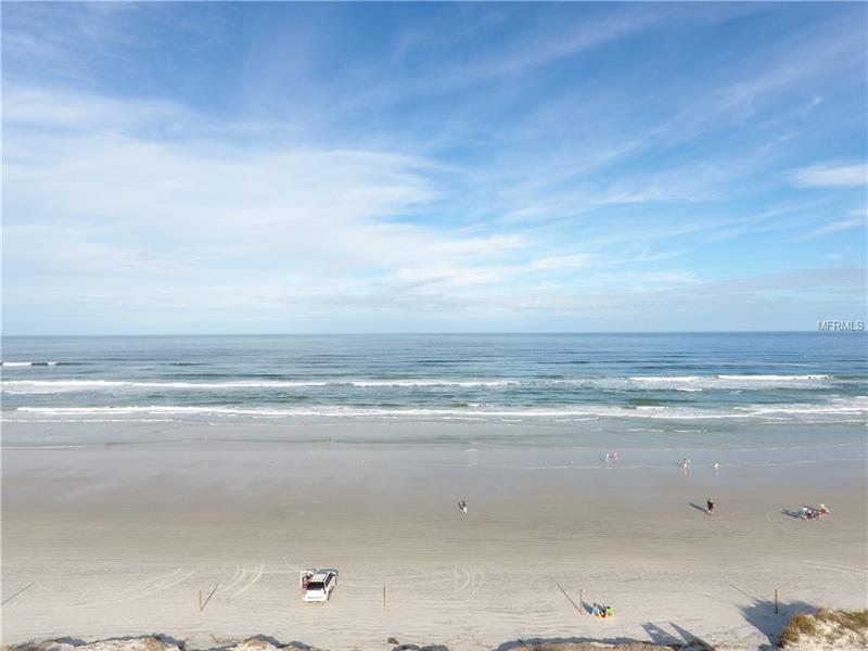 807 S ATLANTIC AVENUE 702, NEW SMYRNA BEACH, FL 32169