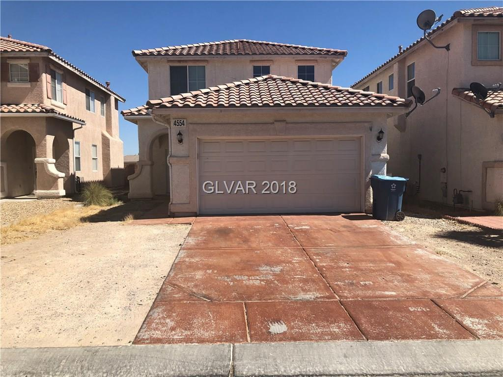 4554 Flaming Ridge Trail, Las Vegas, NV 89147