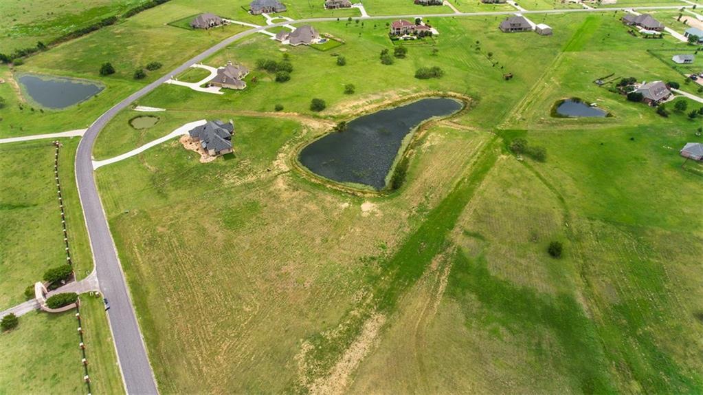 4033 Preston Lakes Circle, Celina, TX 75009