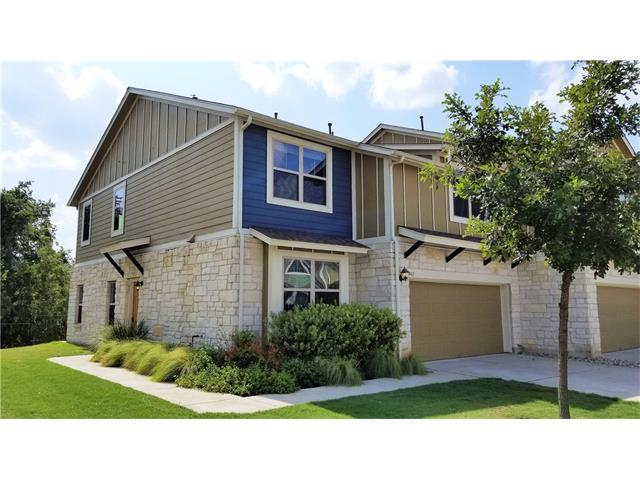 1620 Bryant Dr #401, Round Rock, TX 78664