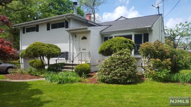 4 Ackerson Avenue, Pequannock Township, NJ 07440