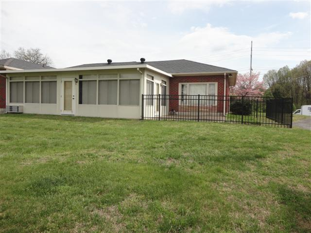 This can be zoned  commercial or development property,  Has a well built house which could be a office, or club house  detached garage,  or just enjoy the house and property, bring your horses!  zoned R10 presently  Owner will consider renting home on month to month agreement. need a short term lease, can beleased for $2000 on month to month basis