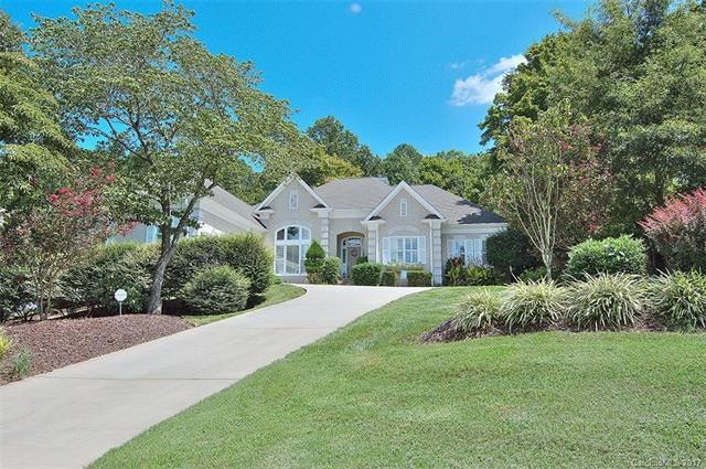 16429 Riverpointe Drive, Charlotte, NC 28278