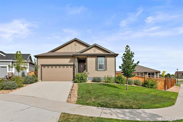 1905 S Danube Way, Aurora, CO 80013