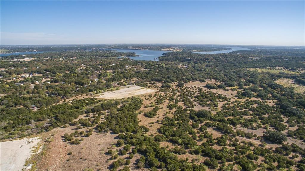 4521 Contrary Creek Road, Granbury, TX 76048