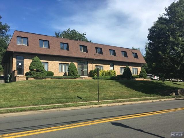 72 Kinderkamack Road, Emerson, NJ 07630