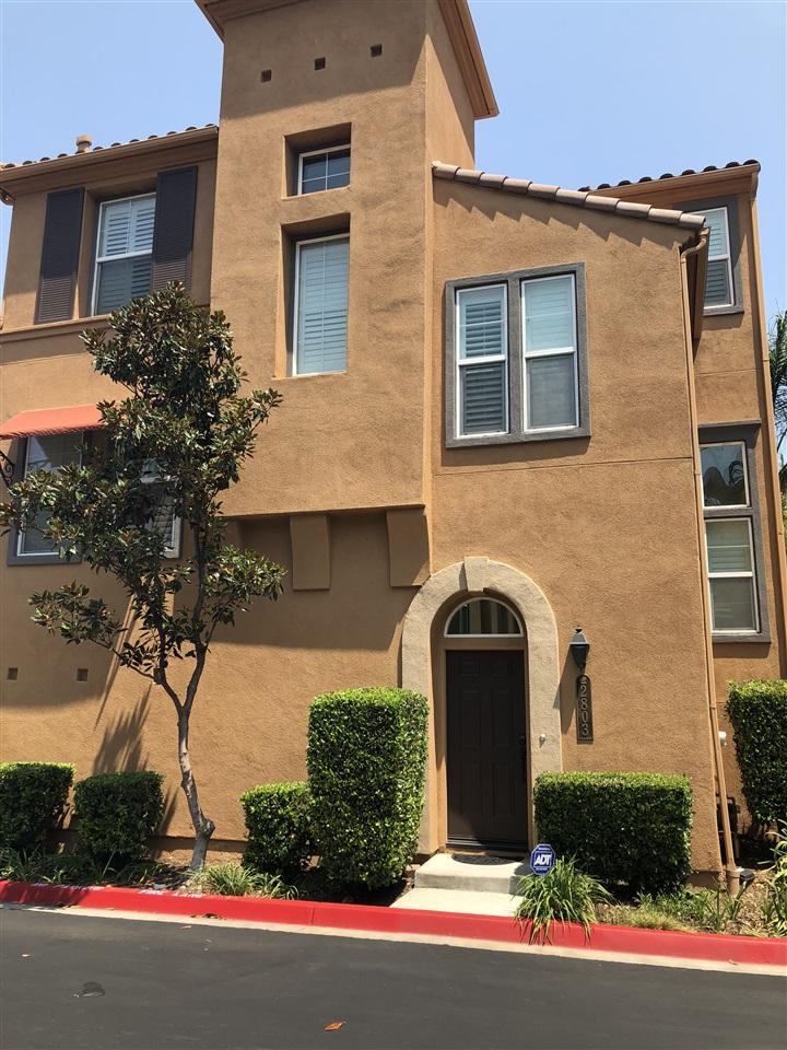 2803 Villas Way, San Diego, CA 92108