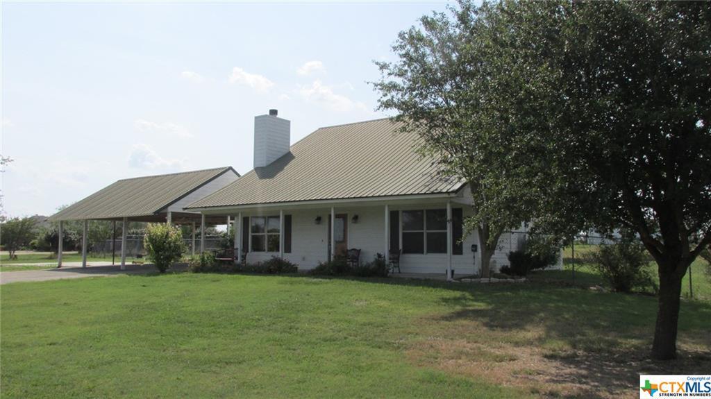 7770 Acres, Temple, TX 76502