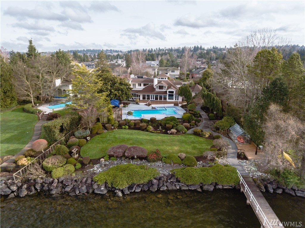 70 Cascade Key, Bellevue, WA 98006