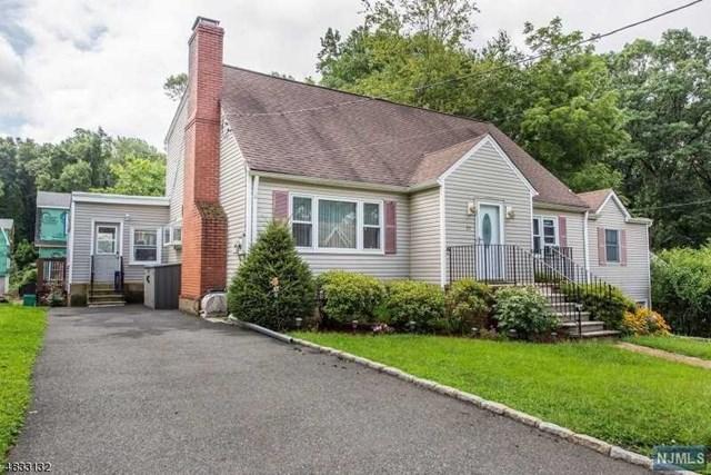25 Vista Way, Denville Township, NJ 07834