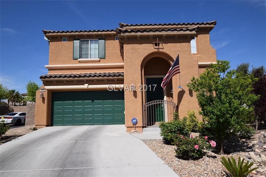 10453 MULVANEY Circle, Las Vegas, NV 89141