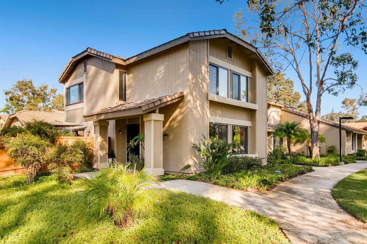 5361 Oakleaf, San Diego, CA 92124