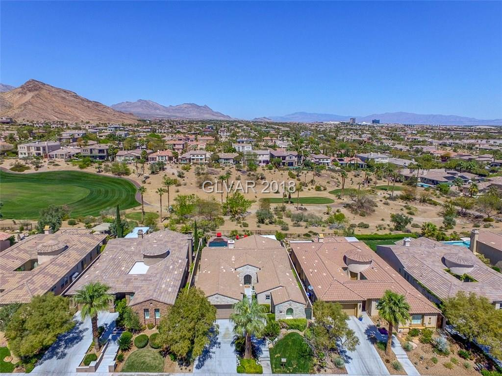 11484 GLOWING SUNSET Lane, Las Vegas, NV 89135