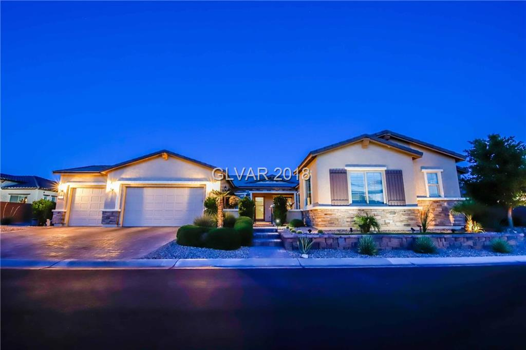 4742 HEARTSTONE Circle, Las Vegas, NV 89129
