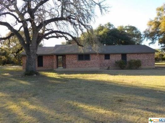 7000 Ross Cole, Temple, TX 76502