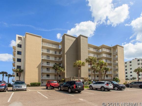 5301 ATLANTIC AVE 400, New Smyrna Beach, FL 32169