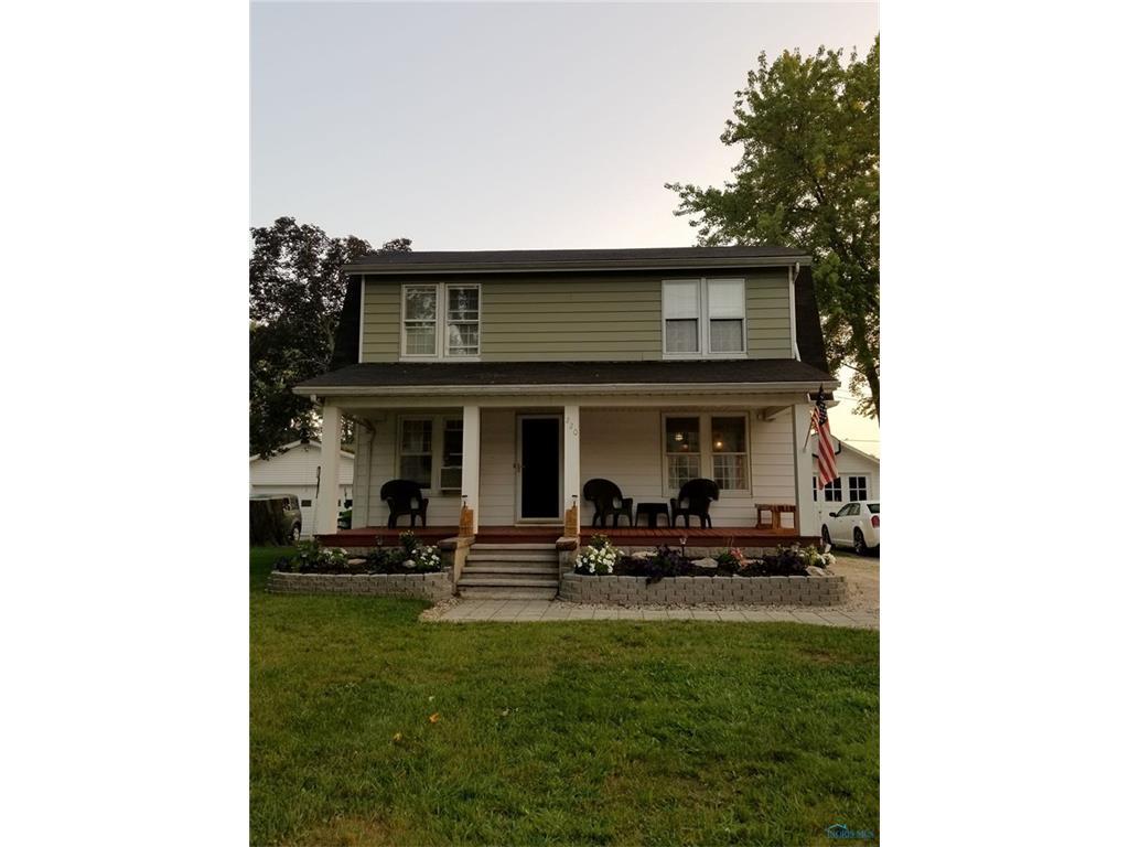 220 Eddy Street, Luckey, OH 43443