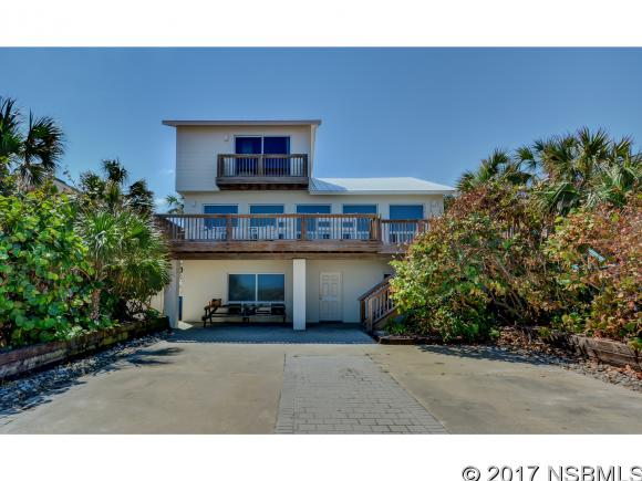 6464 ATLANTIC AVE, New Smyrna Beach, FL 32169