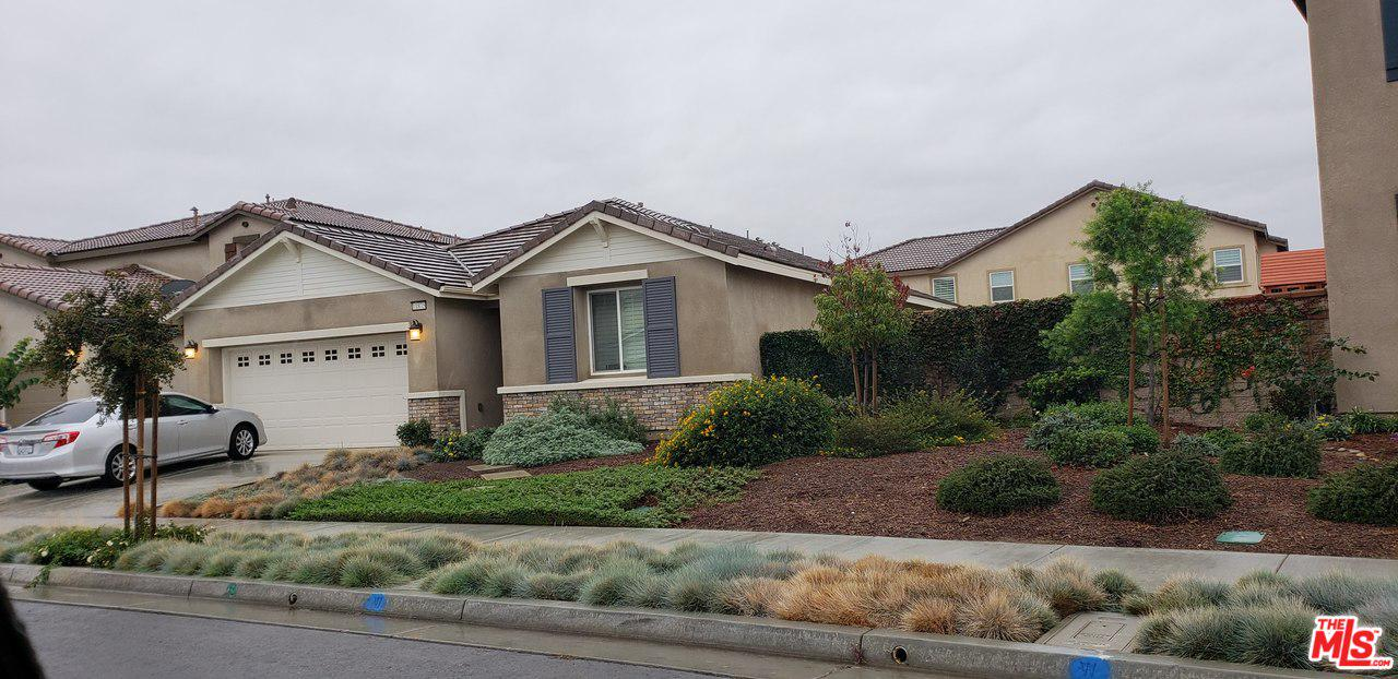 11875 SHALLOWS Drive, Mira Loma (L), CA 91752