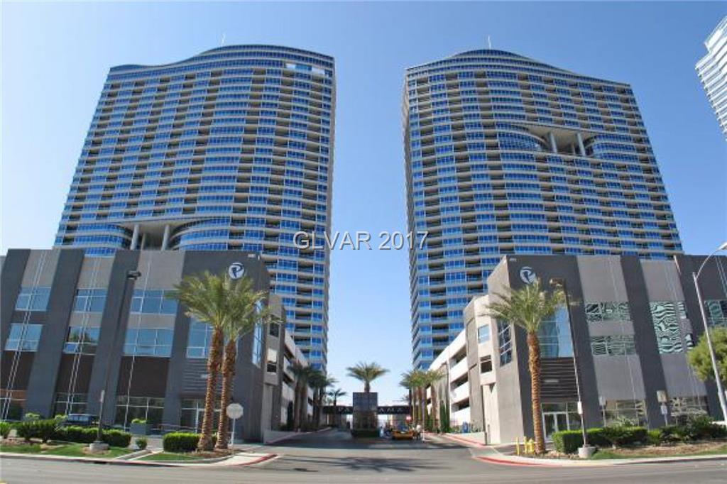 panorama towers luxury condos for sale in las vegas nv