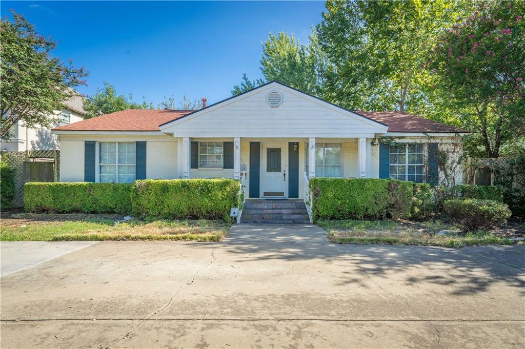 6416 Royal Lane, Dallas, TX 75230