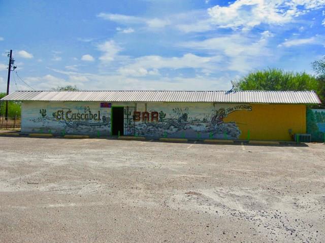 0 N Abram Road, Citrus City, TX 78576