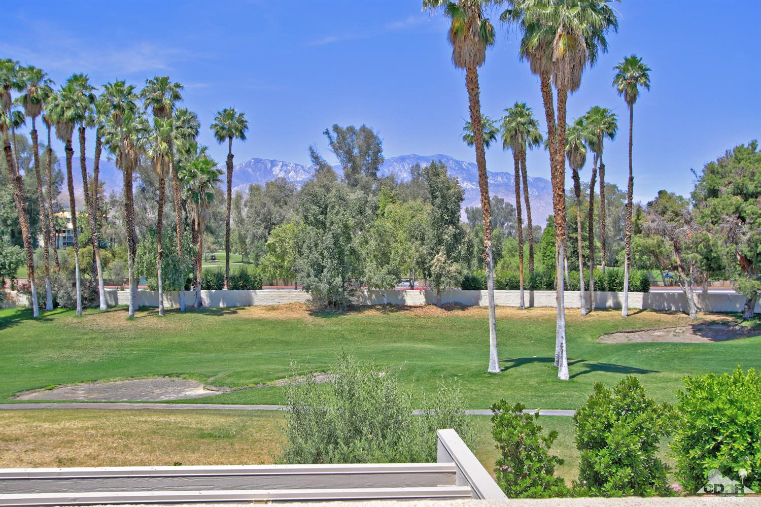 35 Kavenish Drive, Rancho Mirage, CA 92270