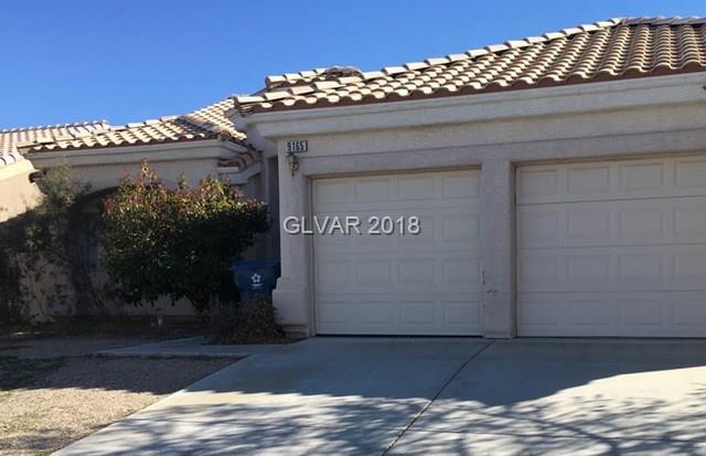 9165 ROCHELLE Avenue, Las Vegas, NV 89147