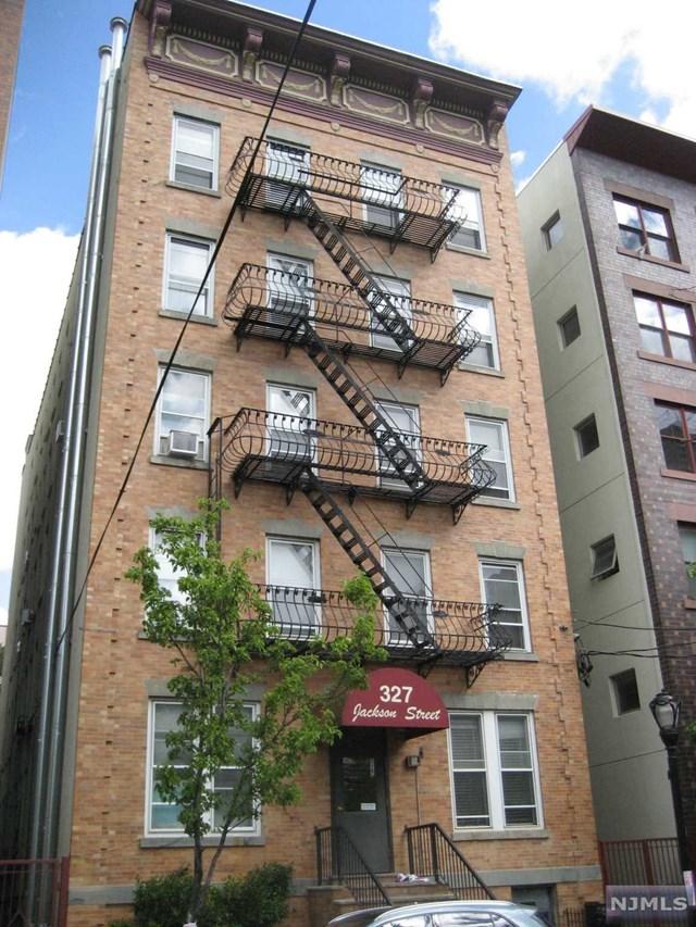 , Hoboken, NJ 07030